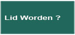 Website-lid-worden-button